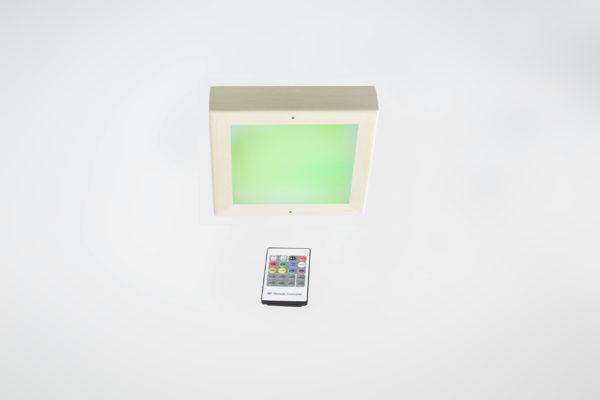LED-Farblicht Grado