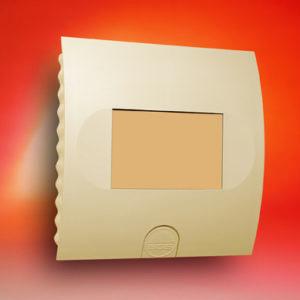 Leistungsschaltgerät LSG 09 R