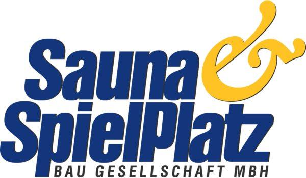 Saunabau Logo