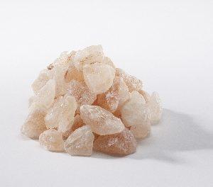Salzsteine 1 kg