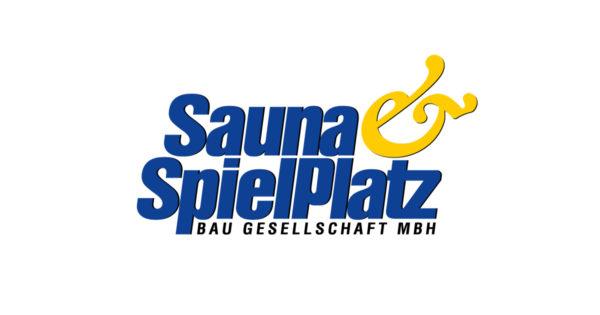 Saunabau Oberösterreich Logo