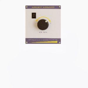 Steuerung Easy Control - Infrarot